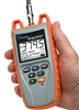 Snap Shot Fault Finding/Cable Length Measurement SSTDR