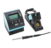 Weller WD1000HPT High Power Soldering Station - 120Watt