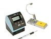 Micro Digital Rework Soldering Station, 120 V
