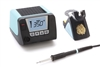 WT1013N - WT1 Digital Soldering Station 95W with WP80 Iron and LTB