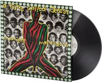 A Tribe Called Quest - Midnight Marauders - VINYL LP