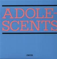 Adolescents - Adolescents (Reissue) - VINYL LP