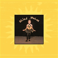 Blind Melon - Blind Melon / Sippin' Time Sessions EP [2 LP] - VINYL LP