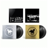 Deftones - White Pony (20th Anniversary Deluxe Edition) VINYL LP