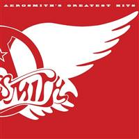 Aerosmith - Aerosmith's Greatest Hits (140 Gram Vinyl) - VINYL LP
