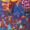 Goat Girl - On All Fours (2xLP) - VINYL LP