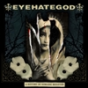 EYEHATEGOD - A History Of Nomadic Behavior (Vintage Green colored Vinyl) - VINYL LP