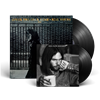 Neil Young - After The Goldrush (50th Anniversary Edition) (LP Box containing:  bonus 7'' and a LITHO) VINYL LP