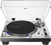 Audio Technica AT-LP140 Direct-Drive Professional DJ TURNTABLE