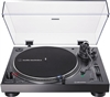 Audio Technica AT-LP120XBT-USB TURNTABLE