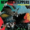 New Age Steppers - Action Battlefield - VINYL LP