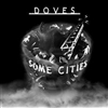 Doves - Some Cities (2xLP) - VINYL LP