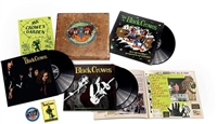 Black Crowes - Shake Your Money Maker (2020 Remaster/DELUXE EDITION) VINYL LP SET