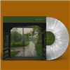 Cloud Nothings - The Shadow I Remember (Spectral Light Whirl Vinyl) - VINYL LP