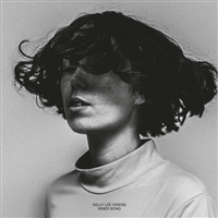 Kelly Lee Owens - Inner Song (Black Vinyl Edition)