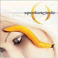 A Perfect Circle - Thirteenth Step - VINYL LP