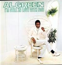 Al Green - I'm Still In Love With You (180 Gram Vinyl) - VINYL LP