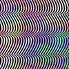 Merzbow - Pulse Demon (Remaster) (Reissue)