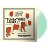 Parquet Courts - Sunbathing Animal (Glow in the Dark colored Vinyl) - VINYL LP