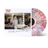 Margo Price - Perfectly Imperfect At The Ryman (2xLP) (Clear w/ Red Splatter Vinyl) - VINYL LP
