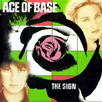 Ace Of Base - Sign - VINYL LP