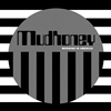 MUDHONEY - MORNING IN AMERICA (WHITE & BLACK MARBLED LOSER EDITION VINYL) LP
