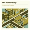 THE-HOLD-STEADY-THRASHING