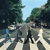The Beatles - Abbey Road Anniversary (BLACK VINYL EDITION) LP