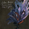 JULIEN BAKER - Turn Out The Lights (Indie Exclusive Clear Vinyl Edition) LP
