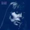 JONI MITCHELL - Blue (Blue Edition Vinyl) LP