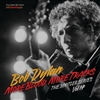 BOB DYLAN - More Blood More Tracks (Black Edition Vinyl) 2-LP Set