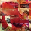BEN WATT-FEVER DREAM (HEAVYWEIGHT vinyl) LP