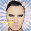 MORRISSEY-California Son (Sky Blue Vinyl Edition) LP