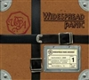 WIDESPREAD PANIC-Carbondale 2000 (Black Edition Vinyl) 6-LP Set