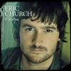 Eric Church - Carolina (Yellow Vinyl edition) LP