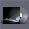 CLOUD NOTHINGS - Last Building Burning (Clear Edition Vinyl) LP