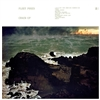 Fleet Foxes - Crack-Up Vinyl 2-LP