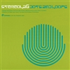 STEREOLAB - Dots and Loops (BLACK vinyl edition) 3-LP SET