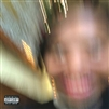 EARL SWEATSHIRT-Some Rap Songs (Black Edition Vinyl) LP