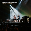 "FLIGHT OF THE CONCHORDS-Live In London (Blue and Yellow ""Loser"" Edition) 3-LP"