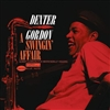 DEXTER GORDON-A Swingin' Affair (80th Anniversary Vinyl Edition) LP