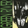 "GREEN RIVER-Dry As A Bone (Green ""Loser"" Edition Vinyl) 2-LP Set"