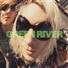 "GREEN RIVER-Rehab Doll (Lime ""Loser"" Edition Vinyl) 2-LP Set"