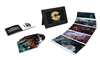 "GZA - Liquid Swords: The Singles Edition 4 x 7""-Set"