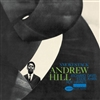 ANDREW HILL-Smoke Stack (80th Anniversary Vinyl Edition) LP