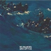 The Avalanches - Since I Left You (Blue Vinyl edition) 2-LP set