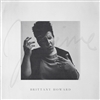 Brittany Howard - Jaime (Deluxe Edition) LP