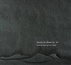 KID KOALA-Music To Draw To: Io (Black Edition Vinyl) 2-LP Set