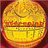 Stereolab - Mars Audiac Quintet (BLACK vinyl edition) 3-LP set