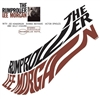 LEE MORGAN-The Rumproller (80th Anniversary Vinyl Edition) LP